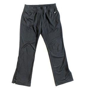 Nike Classic Track Pants, L